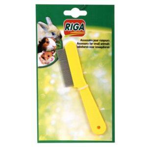 Poidełko automatyczne RIGA 450 ml